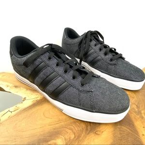 Adidas  Neo SE Daily Vulc Athletic Shoes